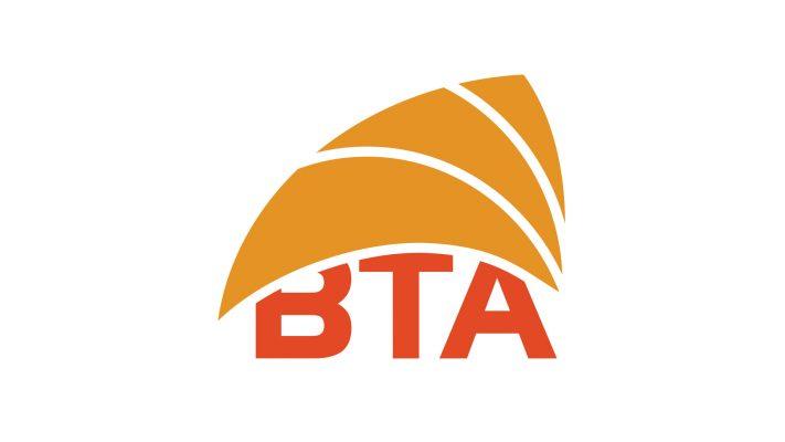 Thiết kế thi công làm logo bằng mica theo yêu cầu